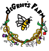 deGroots Farm and Apiaries